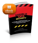 Electronic Download: Visible Ops Security 2nd Edition