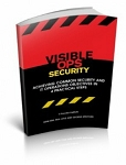 Visible Ops Security 2nd Edition
