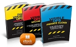Electronic Download:  Visible Ops The Complete 3 Book Set
